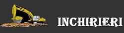 index_r1_c1